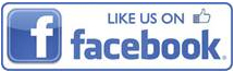 Tranter Lawyers Facebook
